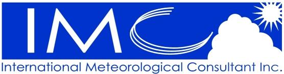 株式会社国際気象コンサルタント